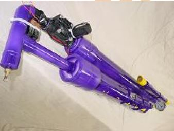 3 Wb Bazooka Air Cannon Plans